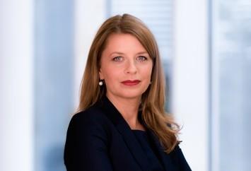 Dr. Jasmin Fischer