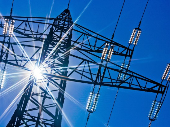 Carbon2Chem® trägt zur Energiewende bei