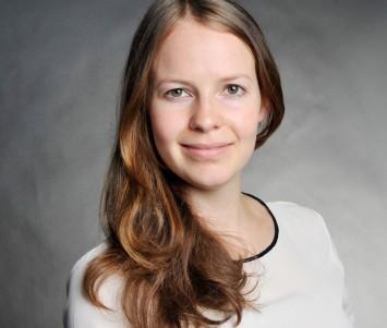 Eleonora Mück