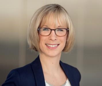 Stefanie Bensch