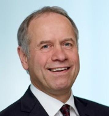 Jürgen Wöhrmann