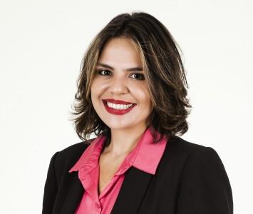 Luciana Finazzi