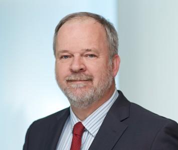 Bernd Overmaat