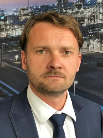 Falk Kretzschmar