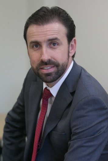 José Augusto Patelli
