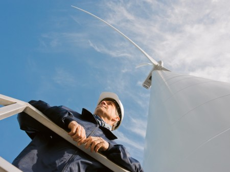 How to store renewable energy in a smart way