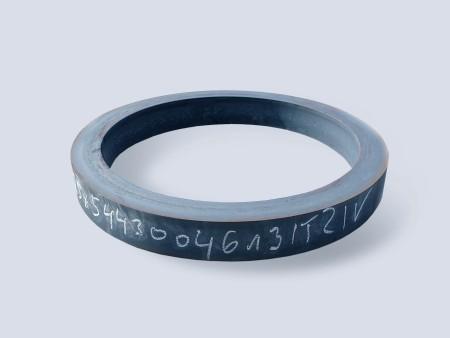 thyssenkrupp Bearings Ringe
