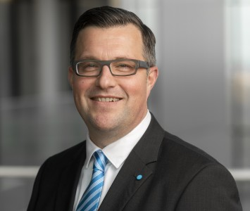 Dr. Christoph Zemelka