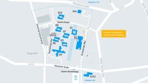 tk_forum_location plan