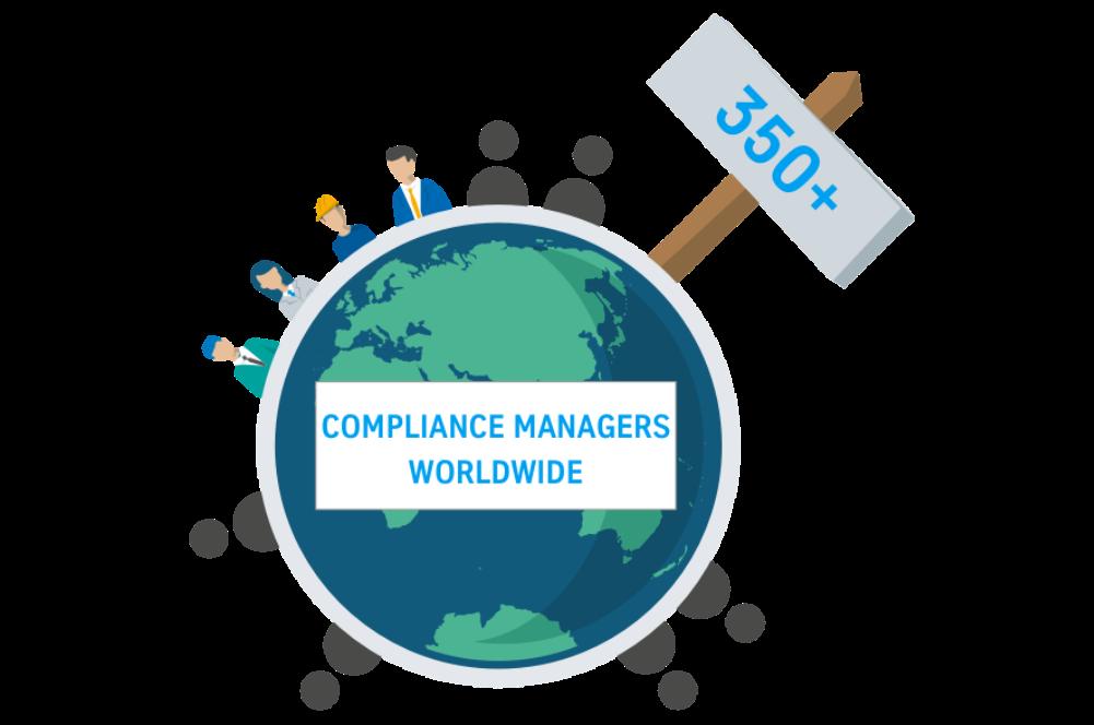 Organisation Compliance Function