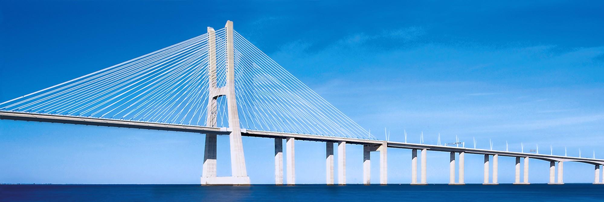 thyssenkrupp Compliance bridge key visual