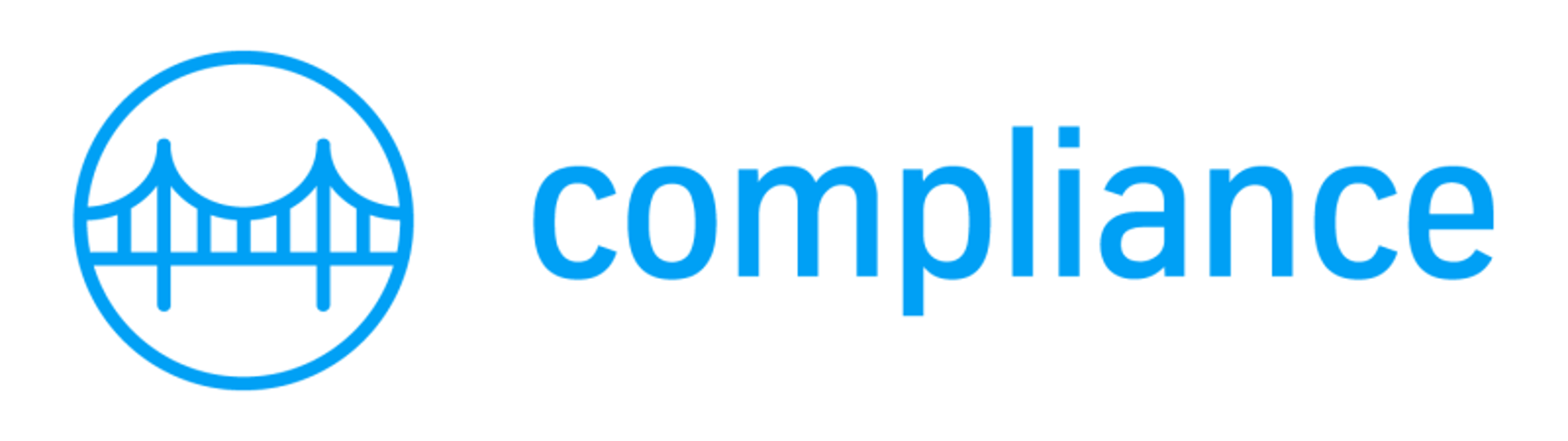 tk_compliance