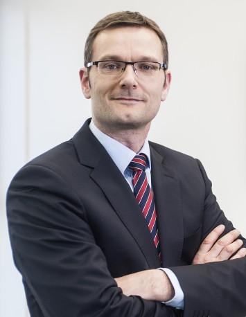 Dr. Carsten Thiel von Herff, LL.M.