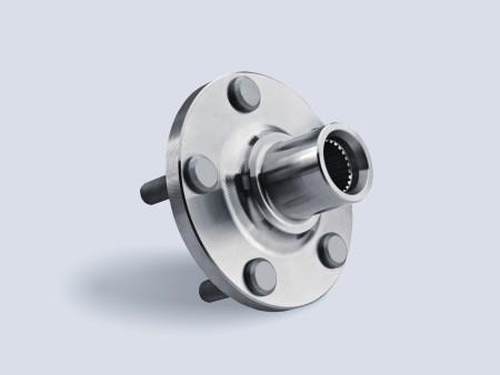Module/Federbeine Forged Technologies