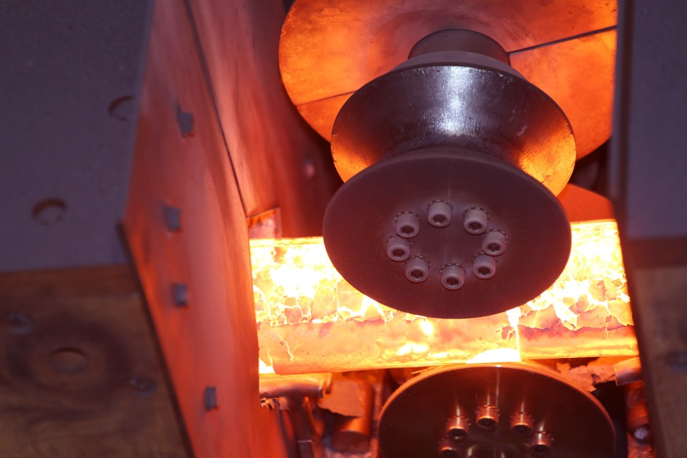 Karriere machen bei thyssenkrupp Forged Technologies
