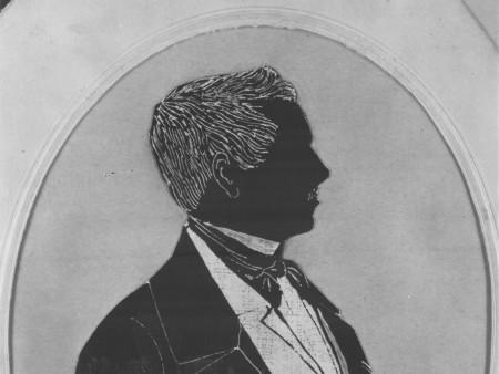 Friedrich Krupp