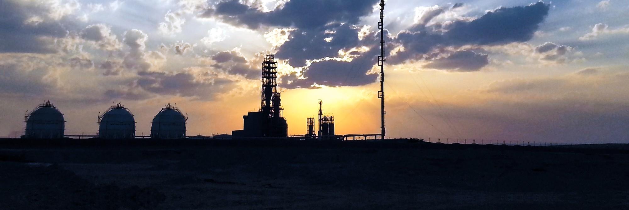 Cross Energy Management: Verbrauch folgt Erzeugung