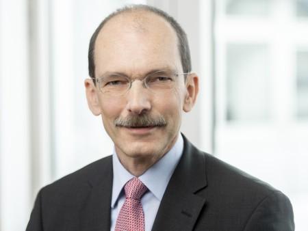 Dr. Rolf Wirtz