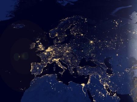 #We4Europe