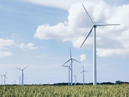 Neue Klimaziele für thyssenkrupp: Bis 2050 klimaneutral
