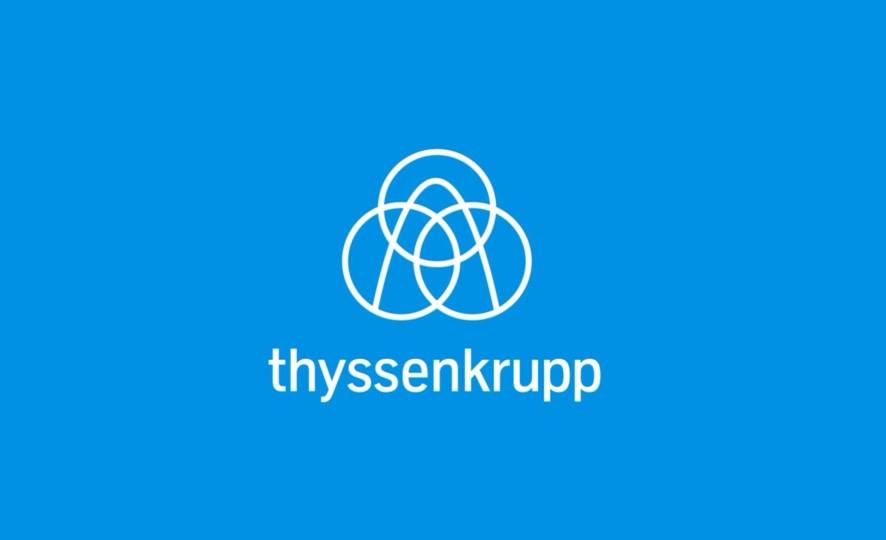 thyssenkrupp: Informationen für Bewerber