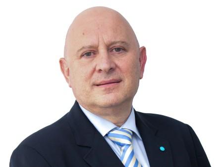 Dr. Sergio Guerreiro