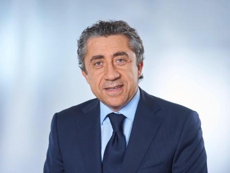Alberto Guizzetti