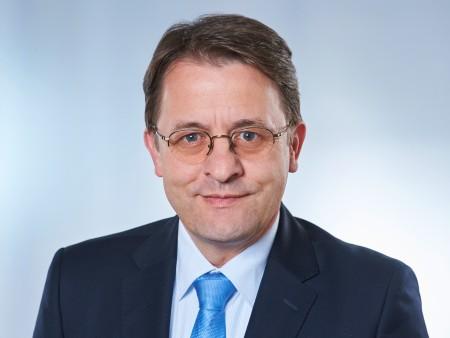 Achim Stuhlmann
