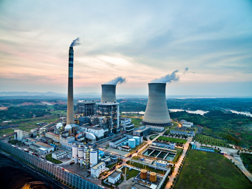 thyssenkrupp in nuclear energy