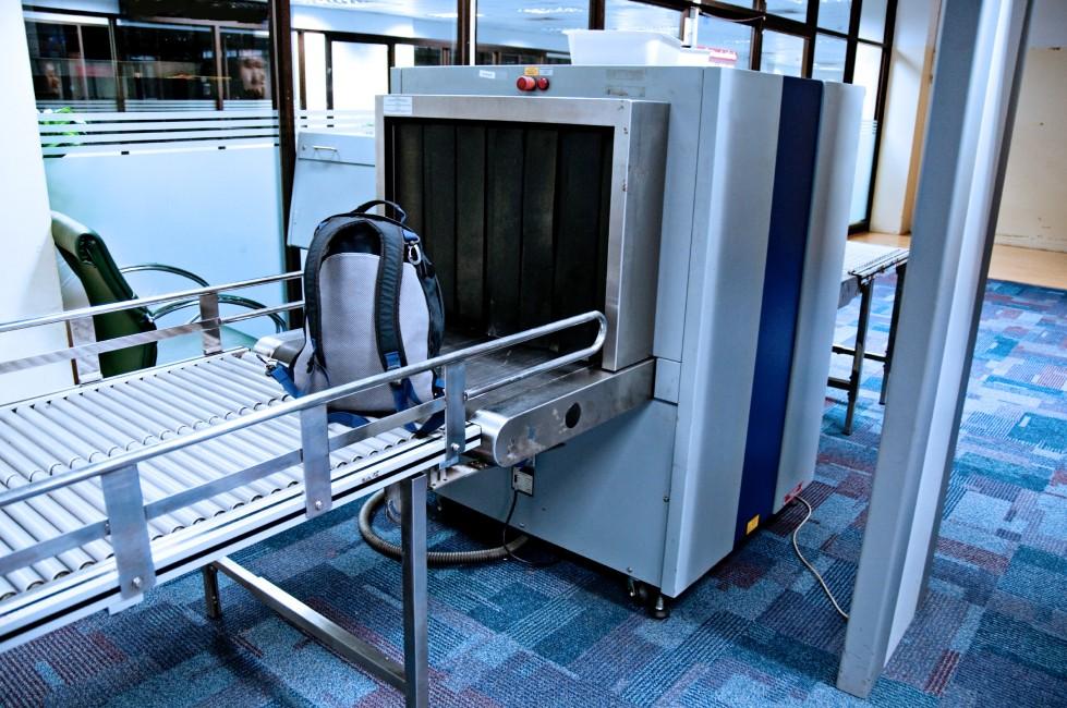 thyssenkrupp rothe erde scanners