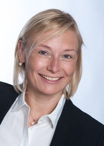 Cindy Benzing