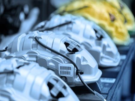 thyssenkrupp Automotive Systems Weitere Dienstleistungen