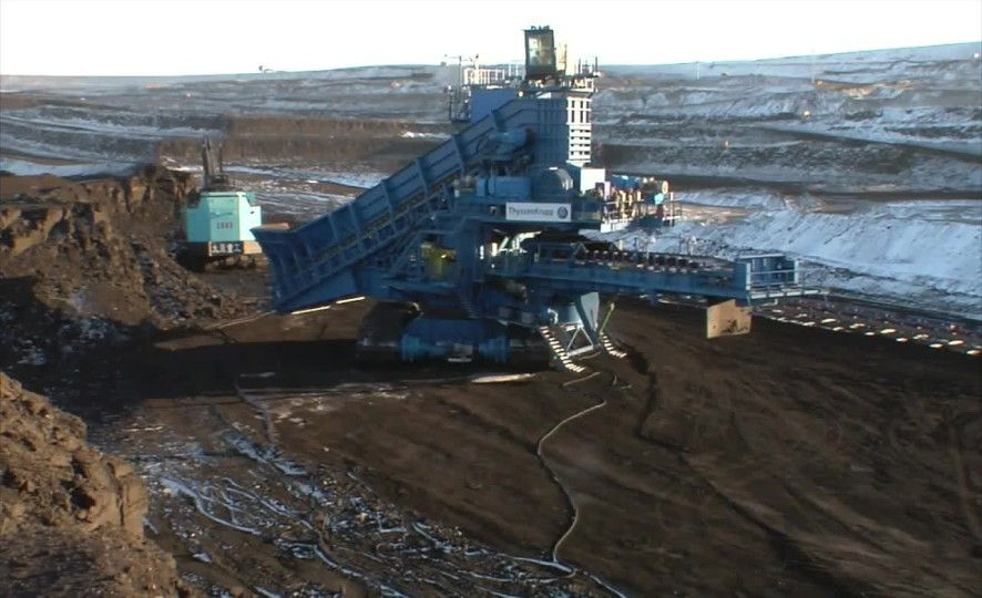 Fully_Mobile_In-Pit_Crushing_Plant