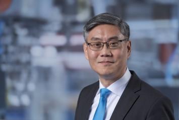 Ph. D. Kaiyue Liu