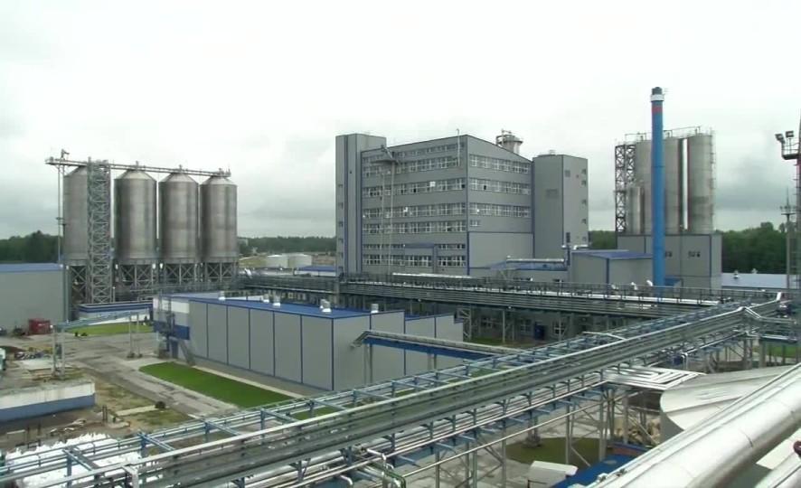 Polyester MTR2