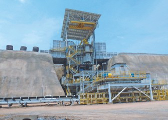 Kalumbila Minerals Limited