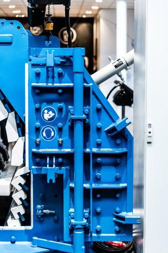 variopactor von thyssenkrupp Industrial Solutions