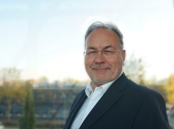 Jürgen Remmers