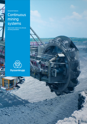 Continuous_mining_systems_EN
