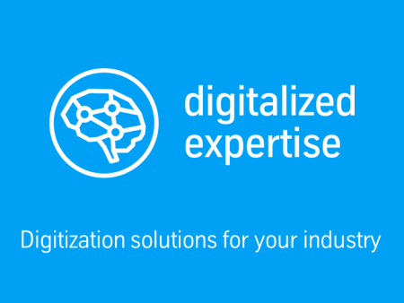 Digitization solutions for the mining, cement, minerals, chemicals & fertilizer industry