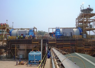 Reference_Mineral-Processing_Konnoco-Zambia