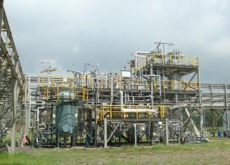 Philippine Polypropylene Inc.