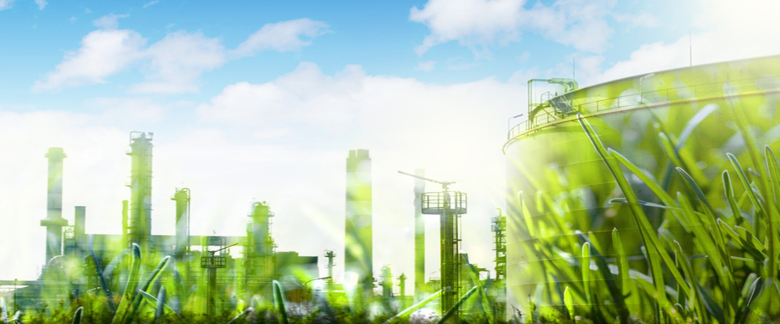 Green hydrogen for sector coupling | Power-to-X