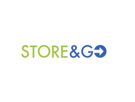 Store&Go