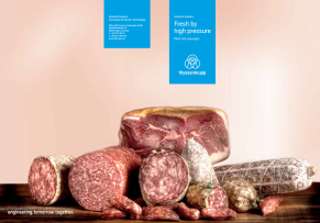 Download: Meat products