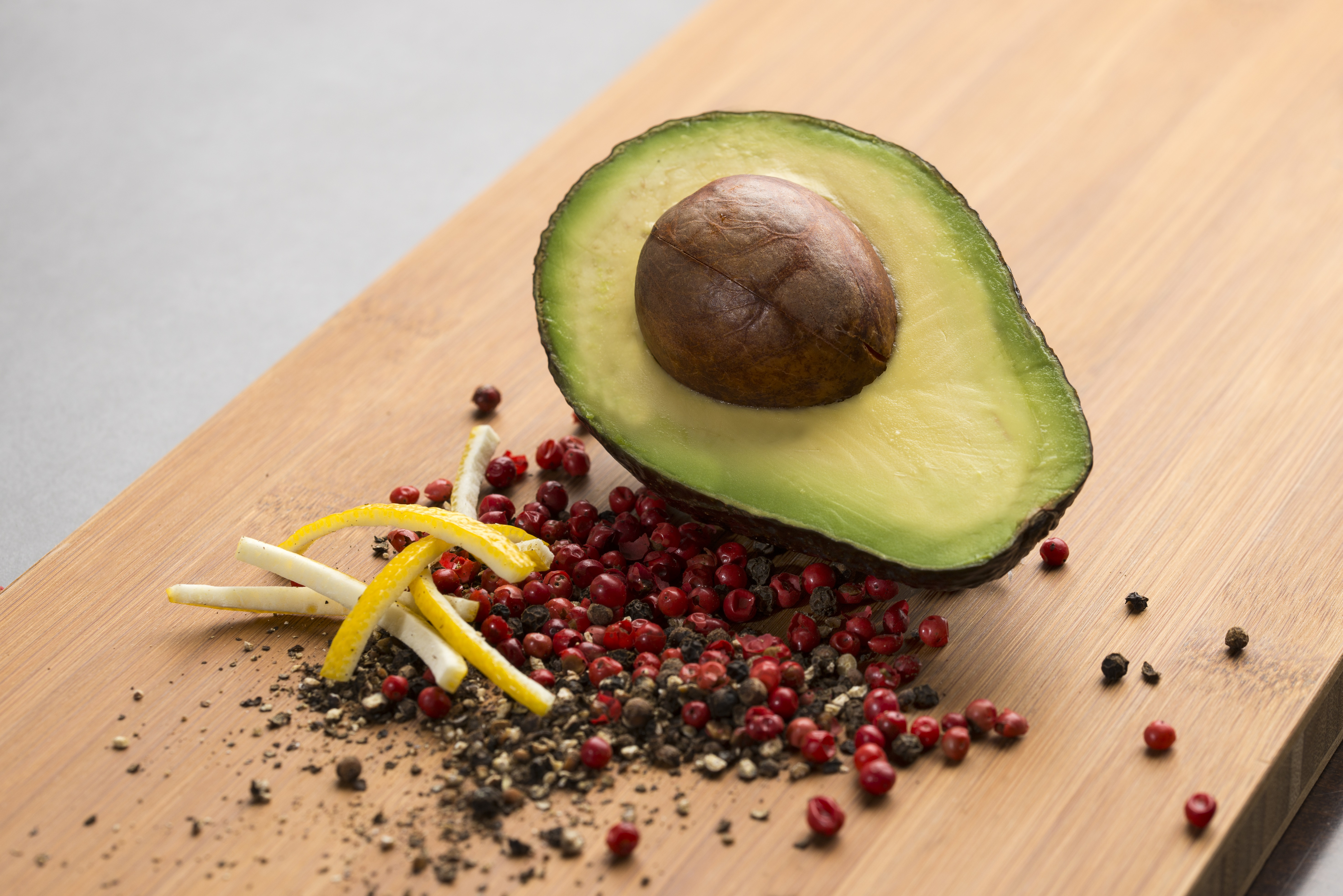 HPP high pressure processing for Fruit products, guacamole, avocado