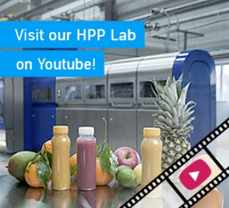 HPP Lab bei YouTube