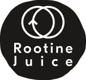 The Rootine