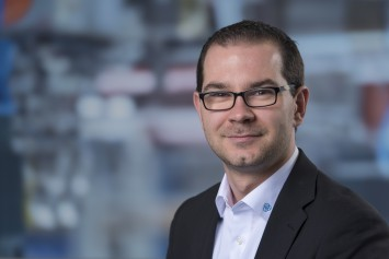 Christoph Schmitt