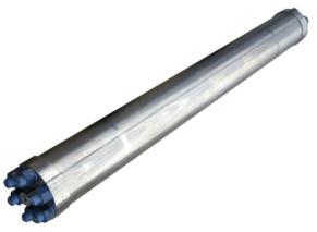 6200 bar HD Pulsation
